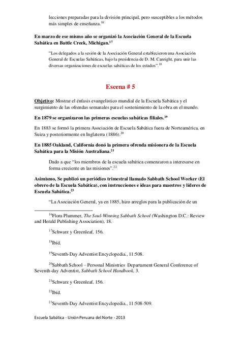 dramas para escuela sabatica drama escuela sabatica