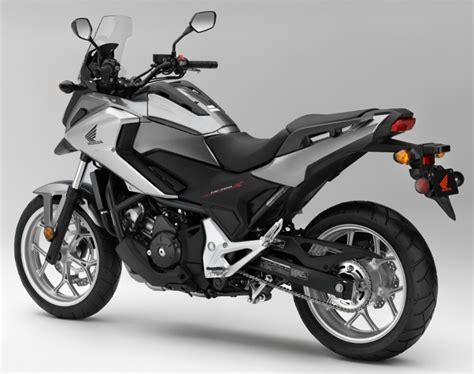 honda nc 700x 2016 honda motorcycle model lineup review announcement