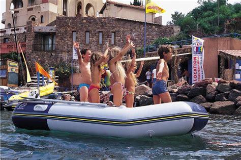zodiac boat lifespan research 2014 zodiac boats cadet 285 solid on iboats