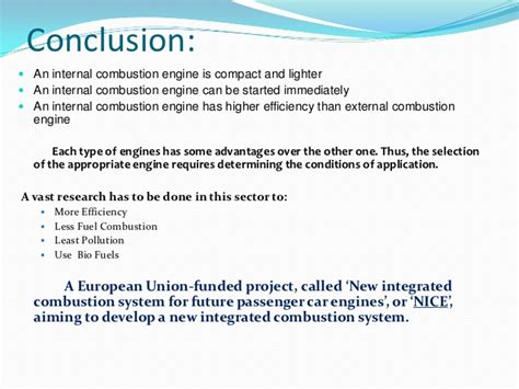 Air Pollution Essay Conclusion by Better Thesis Statements