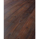 Beading For Laminate Flooring Wickes Flooring Sw