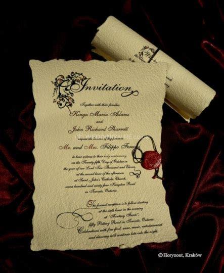 Unique Wedding Invitations Uk by Unique Wedding Invitations