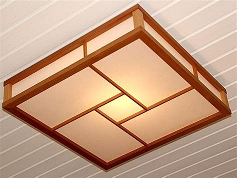 shoji wand top 25 ideas about paravent holz on