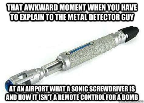 Metal Detector Meme - airport security metal detectors memes