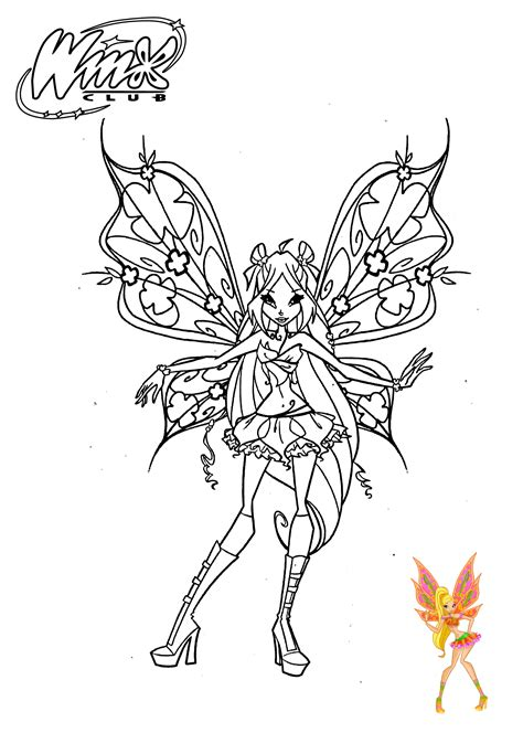 pin by pernilla landstr 246 m on winx club pinterest