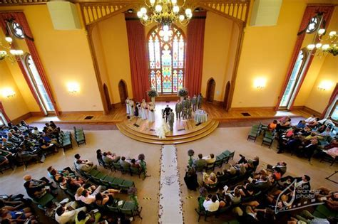 Baton Rouge Wedding Venues.   Louisiana's Old State