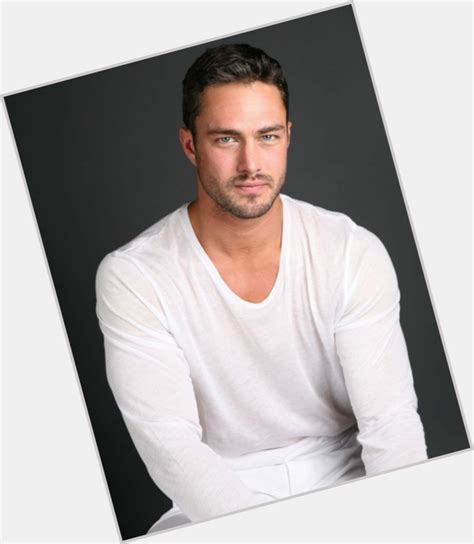 taylor kinney official site for man crush monday mcm