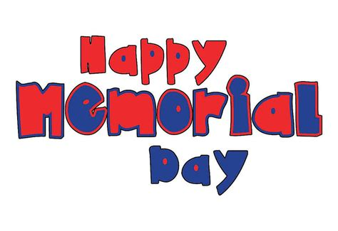memorial day clipart clip memorial day clipart best