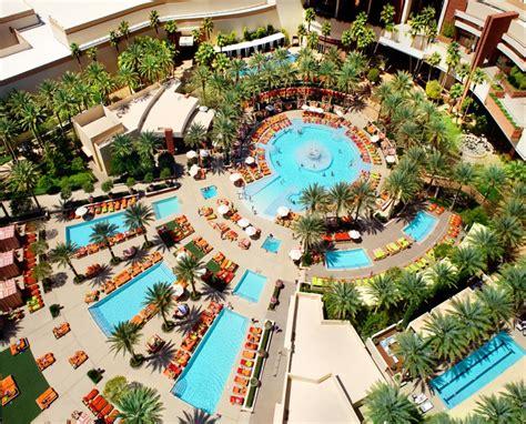rock hotel casino las vegas pool las vegas hotel pools best swimming pools rock resort