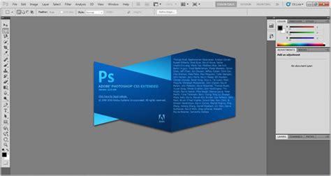 adobe photoshop cs5 free download full version not trial adobe photoshop cs5 cs6 free download