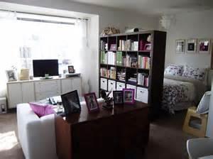 studio apartment decorating exles decobizz com