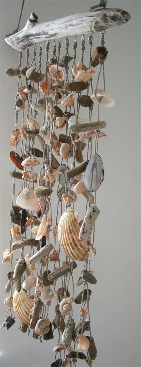 diy shell crafts diy craft ideas with shells diy ideas tips
