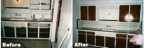 change doors on kitchen cabinets changing doors on kitchen cabinets changing kitchen