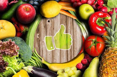 la giusta alimentazione nell attivit 224 fisica massimo faraci