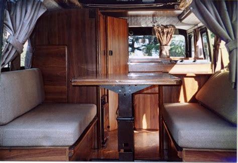 uaz interior a malaysian cervan journey uaz 452 buhanka quot bread loaf