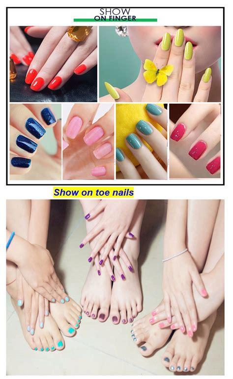 Kutek Gell Mixcoco 15ml Kutek Gel Nail No 134 custom printing logo gel sale gel nail