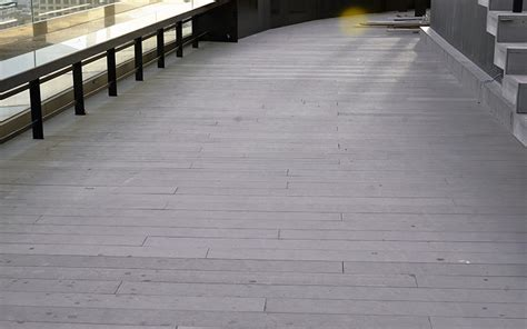 wood vs composite deck cost when wood vs composite decking techwoodn