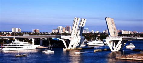 flights to fort lauderdale book fort lauderdale air ticket