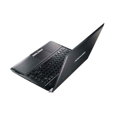 used toshiba portege r830 laptop reboot it