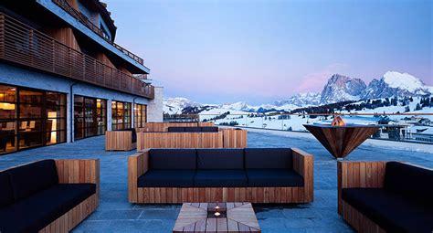 hütte in den alpen die sch 246 nsten hotels der alpen