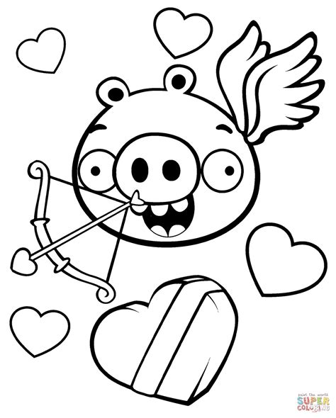 angry birds go jenga coloring pages angry birds go coloring pages sketch page sketch coloring page