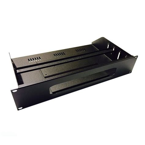 Rack Mount Box by Theatre Rack Mount For Sky Mini Box Amstrad Drx 595