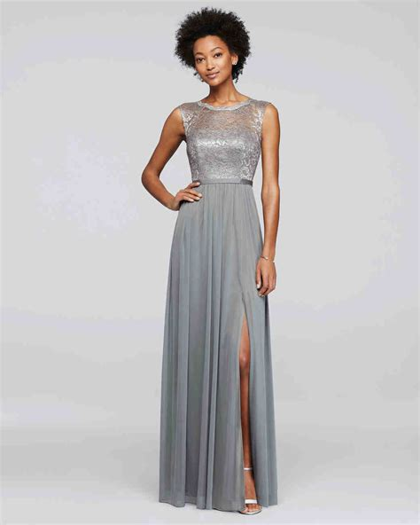 Discount Winter Wedding Dresses by Bridesmaid Dresses For Winter Weddings Wedding Dress Ideas