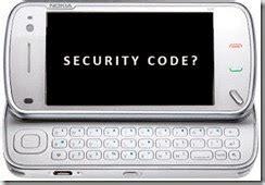 nokia security code reset software download how to reset nokia mobile security code without password
