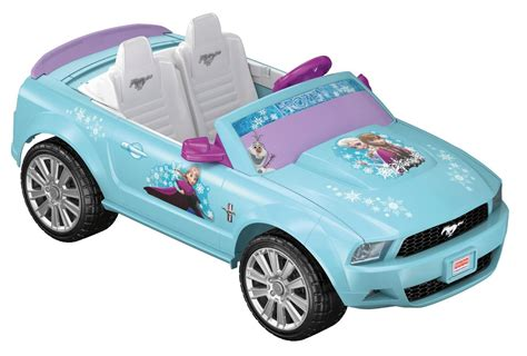 power wheels best power wheels for girls 4 best designs