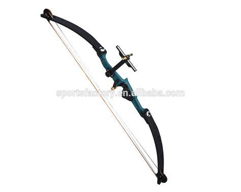 19 Best Bow Images 51lbs archery compound bow 22 archery aluminum compound bow for sale buy archery
