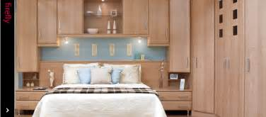 Outside Kitchens Designs fitted bedroom designs devon fitted kitchens designs