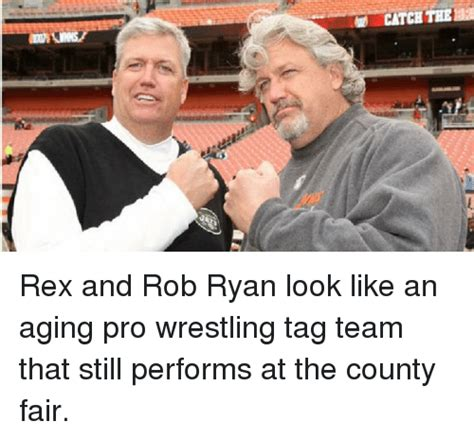 Rob Ryan Memes - funny pro and sports memes of 2017 on sizzle