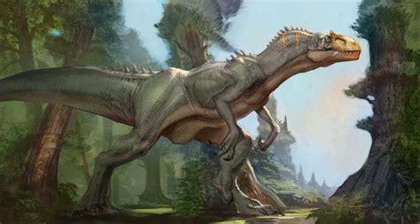 film dinosaurus yang baik 20 gambar dinosaurus terbesar di dunia yang penah ada video