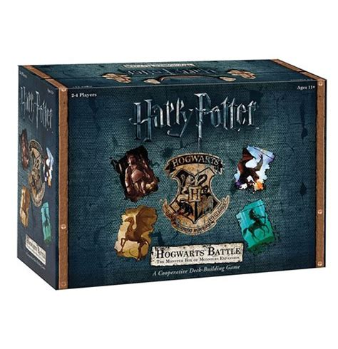 giochi da tavolo harry potter gioco da tavolo harry potter 285348 per soli 36 19 su