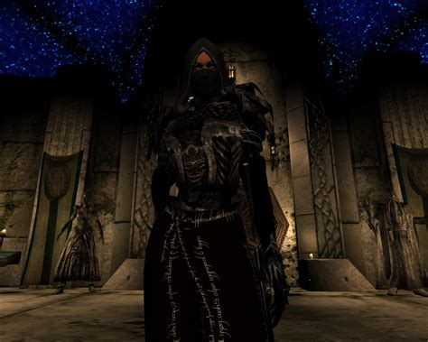 oblivion best mods oblivion armor mods www imgkid the image kid