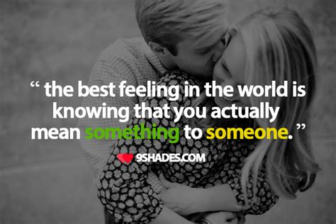 in in relationship relationship quotes with images for someone you quotes relationship