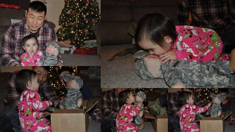 mommy mia monologues top gift ideas for her 2013 14 best deployment r r ideas images on pinterest
