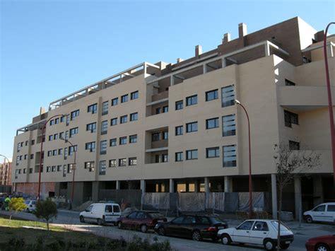 pisos getafe obra nueva 100 pisos en getafe obranueva