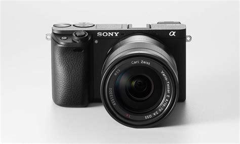 Kamera Sony A6300 Bekas sony a6300 probleml 246 saren kamera bild