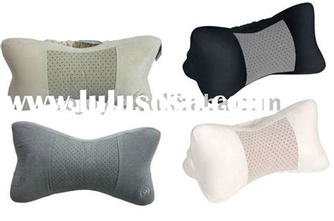 chair neck support pillow 13 office chairs with neck support carehouse info