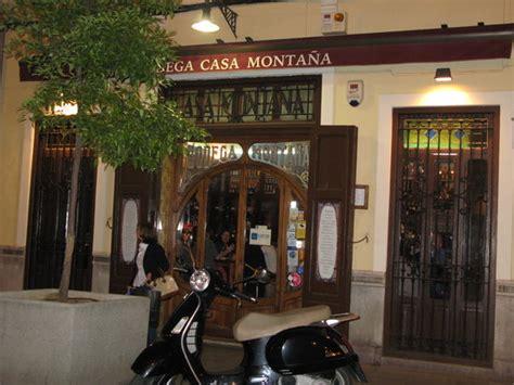 restaurante casa monta a valencia casa montana valencia el cabanyal el canyamelar