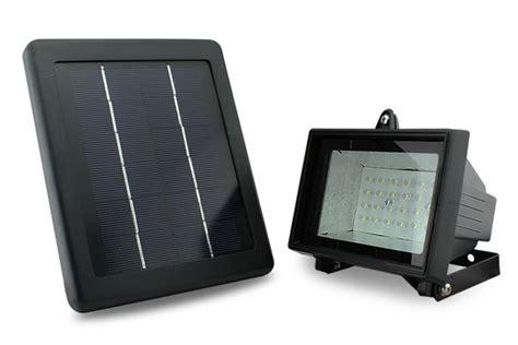 Solar Flood Lights For Signs Led Solar Flood Lights Reviews Solar Sign Lights