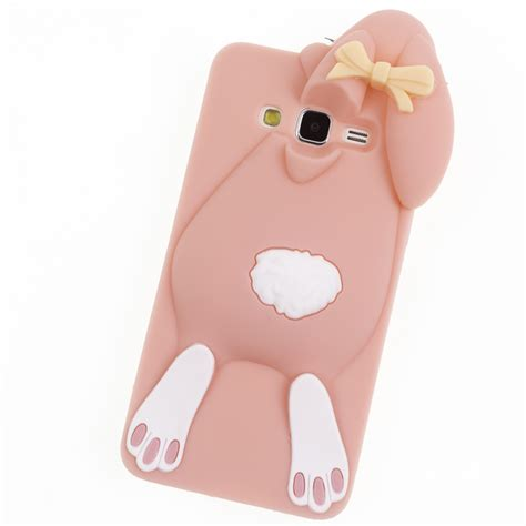 cute themes for samsung grand prime phone cases for samsung galaxy grand prime case g530 531