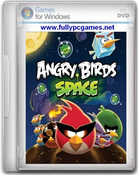 free games download full version for pc angry birds angry birds space game free download full version for pc