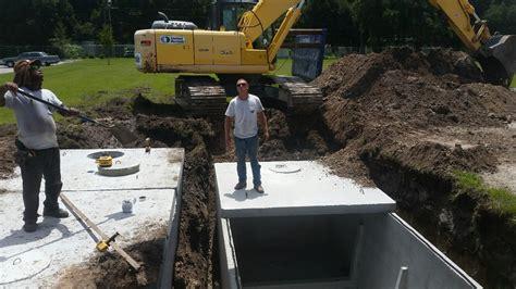 home inspection lakeland fl 4102 s wellington dr lakeland