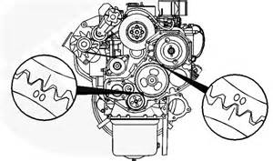 m11 pressure sensor location m11 get free image about wiring diagram
