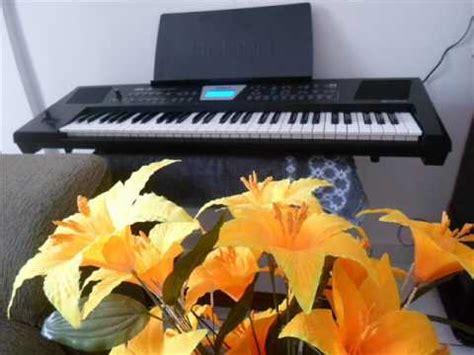 hinos ccb tocados teclado roland bk  orgao youtube