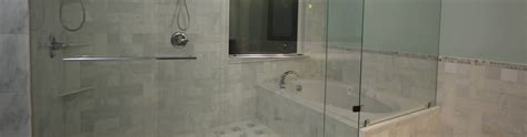 Shower Doors Nashville Shower Doors Nashville Nashville Shower Doors Frameless Glass Custom Made Contact Us Doc S