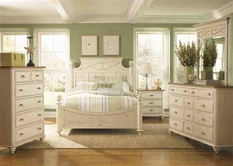 antique white bedroom furniture sets decor ideasdecor ideas