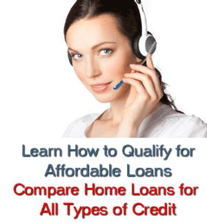 loan for a house with no credit how to get a loan with no credit for a house